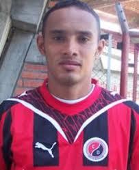 Elvis González (COL). de: lafourcade. Colgado hace 3 años. (Votos: 0) - 50719_med_elvis_gonzalez