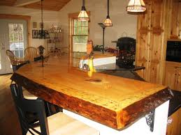 Country Rustic Kitchen Designs Mesmerizing Simple Rustic Kitchen Designs Pictures Inspiration