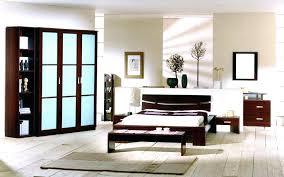 kids bedroom storage. Ikea Bedroom Storage Kid Furniture White Single Bed Kids Shelves S