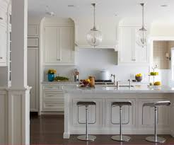 Beach Cottage Kitchen Beach Cottage Kitchen Style Philadelphia With Contemporary Mixers