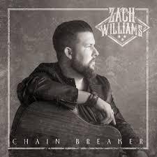Zach Williams Fear Is A Liar Lyrics Genius Lyrics