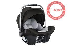 best car seat for newborn best lightweight infant car seat car seat newborn insert car seat newborn insert replacement
