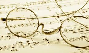 Adapun seni musik berasal dari 2 kata yaitu seni dan musik, makna seni merupakan hasil cipta, rasa dan karsa manusia dimana di. Jelaskan Pengertian Seni Musik Menurut Sylado Brainly