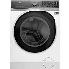 Nơi bán Máy giặt sấy Electrolux Inverter 8 kg EWW8023AEWA giá rẻ nhất tháng  05/2021