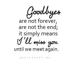 Quotes For Someone Who Passed Away Mesmerizing Goodbye My Friend Poems Death Until We Meet Again On Tumblr Gift