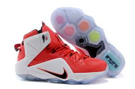 lebron shoes 12 red. nike lebron 12 heart of a lion red/white-crimson-black,nike shoes for kids,nike running sale,professional online store red k