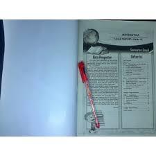 Bacalah setiap soal dengan teliti. Download Uji Kompetensi 4 1 Matematika Kelas 11 Hal 149 Pics