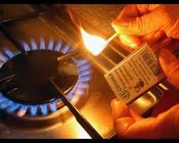 Картинки по запросу Правила безопасности с газом
