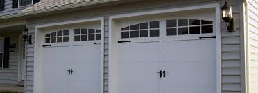 garage door protectorResidential  commercial Security Doors and Windows  Protector