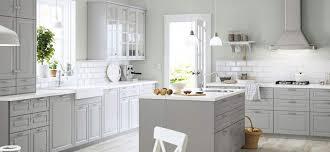 Pose Cuisine Ikea à Montpellier