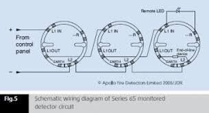 detector also apollo smoke detector on optical smoke detector wiring Electrical Wiring Diagram Smoke Detectors midland fire on line u003e conventional detectors u003e apollo series 65 rh midlandfireonline com