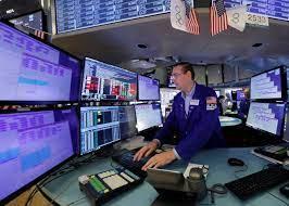 stock market opens Wednesday, Sept ...