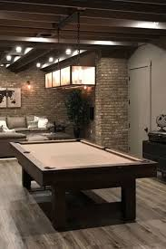 cool pool tables designs. Modren Tables Cool Pool Table Lights To Illuminate Your Game Room  Sebring Design Build On Tables Designs 0