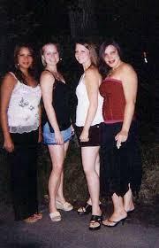 Photos from Priscilla Hunt (164003771) on Myspace