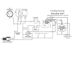 latest posts of capt fred wiring diagram