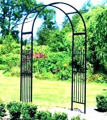metal garden trellis johannesburg black obelisk club contemporary t