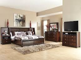 ashley bedroom furniture fine furniture calgary