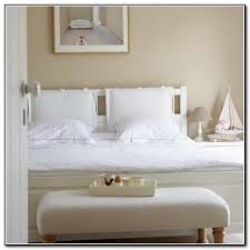 end of bed storage bench ikea. End Of Bed Storage Bench Ikea Impressive For Home Decoration With Design Ideas A