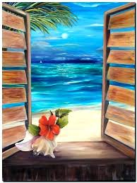 beach themed paintings image result for canvas wall art theme pai beach themed wall art