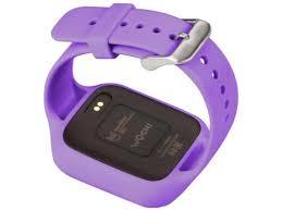 Детские часы-телефон <b>WOCHI</b> X со встроенным чипом <b>Москвёнок</b>