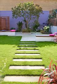 Small Picture Best 25 London garden ideas on Pinterest Small garden trees