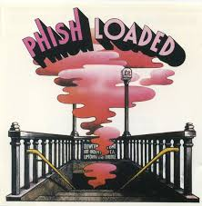 20 years Ago Today - Phish Cover <b>Velvet Underground's</b> '<b>Loaded</b>' In ...