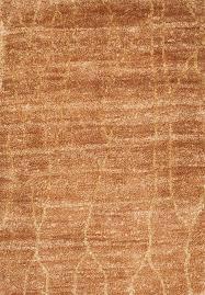 bamboo silk rug santa barbara design center rugore oriental carpet