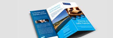 Flyer Designers Uk Flyer Business Leaflet Design Flyer Design Print Services