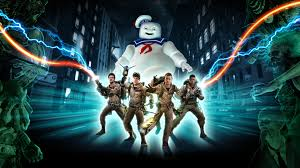 Buy Ghostbusters: The <b>Video Game</b> Remastered - Microsoft Store