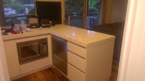 Modern Kitchen Designs Sydney New Modern Kitchen Sydney Blog Kitchenkraft Kitchen Designers