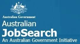 Jobs Searching Websites The Top Ten Australian Websites For Jobs