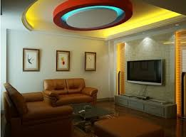 living room interior design ideas india 1