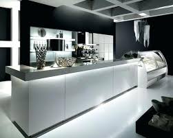 modern home bar furniture. Modern Home Bar Contemporary Furniture Pertaining To Decor . A
