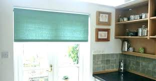 slide door blinds vertical lace blinds blackout panel track blinds sliding
