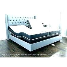 sleep number queen mattress – recetagatimishqip.co