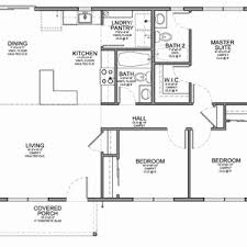 Small Icf Home Plans Lovely Small Icf House Plans Split Bedroom Floor Plans