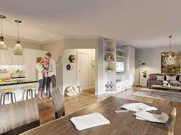 Find a nearby wilmington, de insurance agent and get a free quote today! Renters Insurance Ais Insurance Group Insurance Agency In Malvern Pa