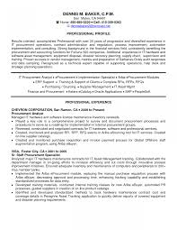 Insurance Sales Resume Exle Page Insurance Underwriter Job