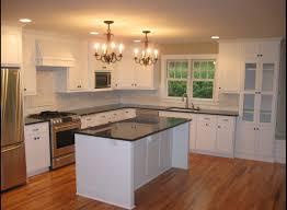Modern Dark Floors Best Attractive Home DesignKitchen And Floor Decor