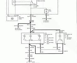 2002 starter wiring diagram practical 02 ford focus stereo wiring 2002 starter wiring diagram brilliant 2002 ford focus radio wiring diagram 2002 ford focus headlight wiring