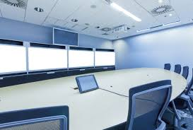 Video Teleconferencing Universal Court Reporting
