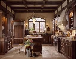 tuscan kitchen lighting. Tuscan Kitchen Ideas Lighting T