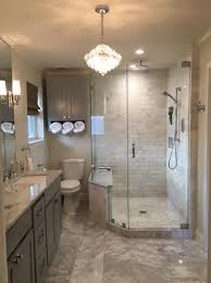 Bathroom Remodel Dallas Tx Simple Inspiration Design