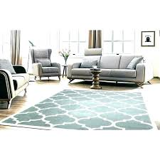 8x10 area rugs under 100 8 x area rugs under 0 8x10 area rugs 100
