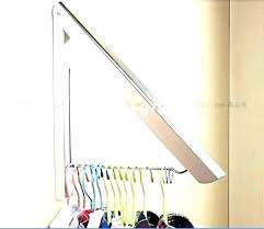 wall mount drying rack wall mounted laundry racks wall mount drying rack for laundry room wall