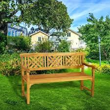 wooden garden furniture 3 acacia garden patio bench with arms outdoor wooden garden furniture solid wood wooden garden furniture