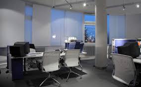 trendy office designs blinds. Dubai Best Office Roller Blinds Trendy Designs