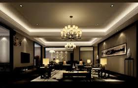 house interior lighting. Modern House Lighting Ideas. Gallery Of Great Living Room Design Ideas For Interior
