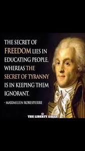 Image result for quote about repeating history