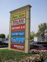 top in gardens bell gardens ca get driving directions to 6939 eastern ave ste d bell gardens ca 90201